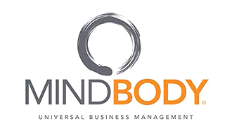 Check out our current schedule on MindBody